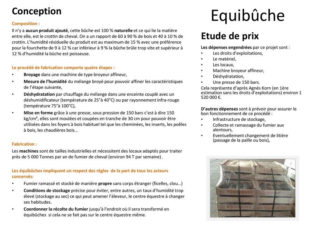 Comite regional de tourisme equestre corse ppt t l charger for Etude de conception