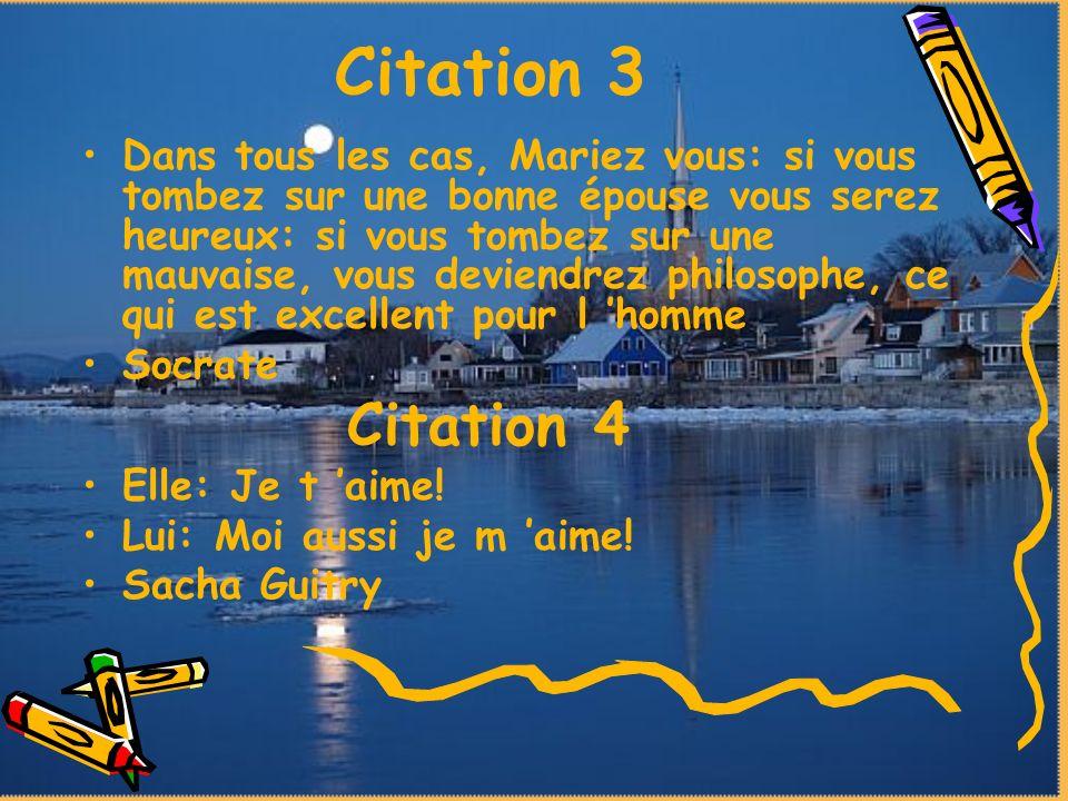 Citation 3