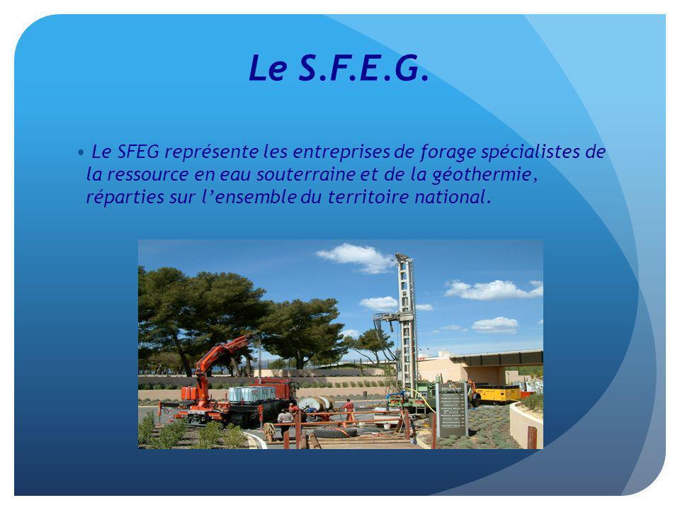 Le S.F.E.G.