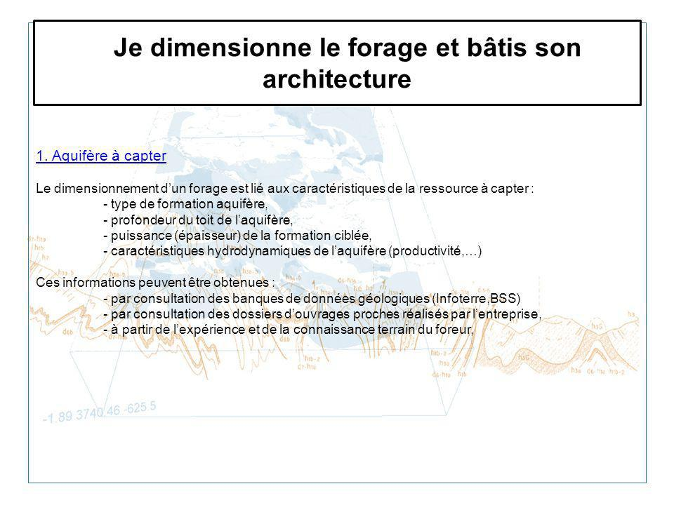 22 novembre 2013 je con ois l ouvrage ppt video online for Architecture et son