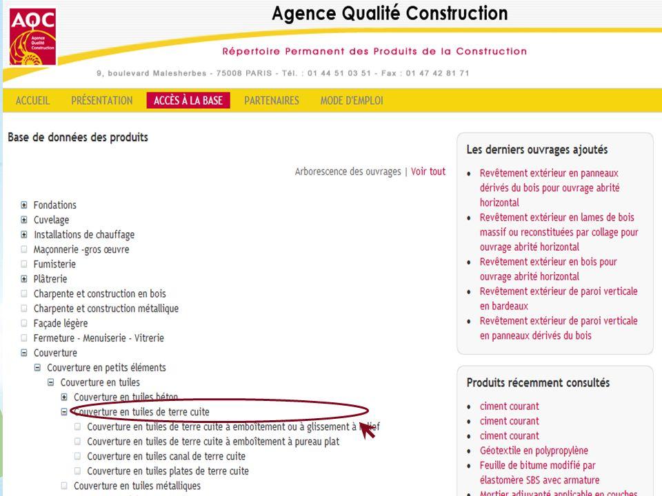 AXA Entreprises IARD - Direction d'activités Construction et Risques Techniques