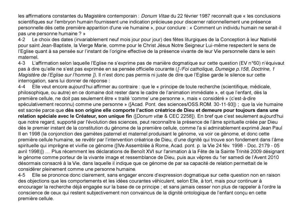Textes th matiques publi s en huit parties pendant l ann e ppt t l charger - Comment reussir son permis du premier coup ...