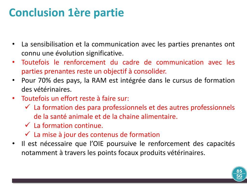 Office national de la s curit sanitaire des produits - Office national de publication et de communication ...