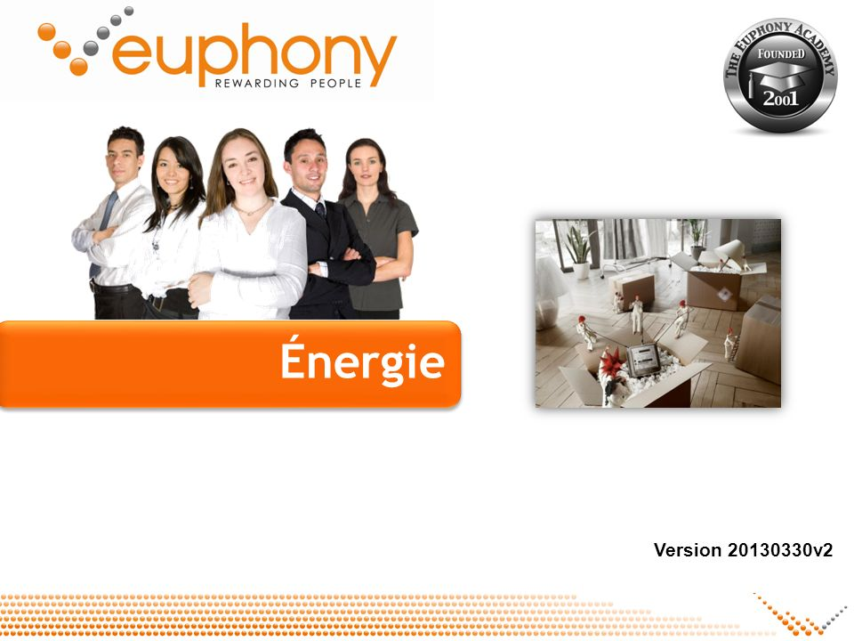 Énergie Version 20130330v2