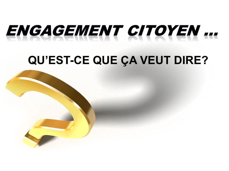 Agence de rencontre fleury montréal qc