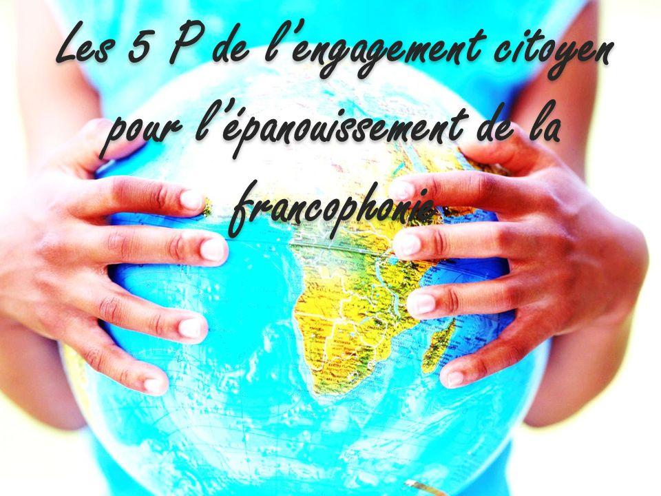 Pour un engagement durable