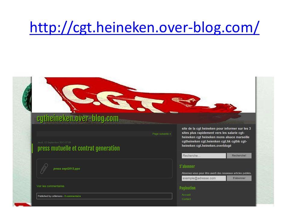 http://cgt.heineken.over-blog.com/