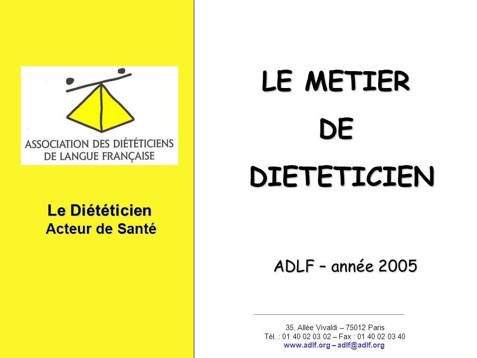 www.adlf.org – adlf@adlf.org