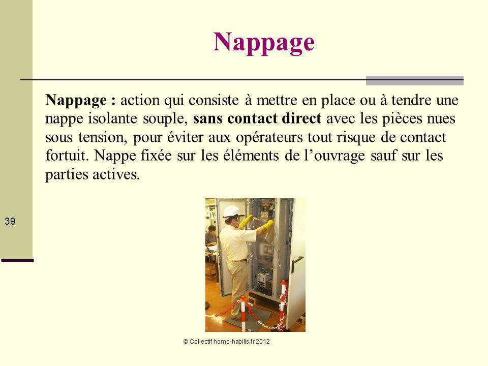 39393939 Nappage.