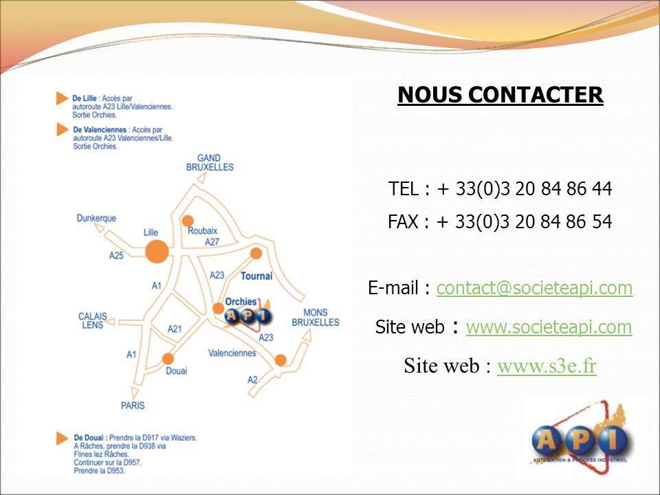 E-mail : contact@societeapi.com