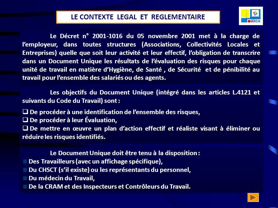 LES OBLIGATIONS ET LES ENJEUX DE L'EMPLOYEUR - ppt video ...