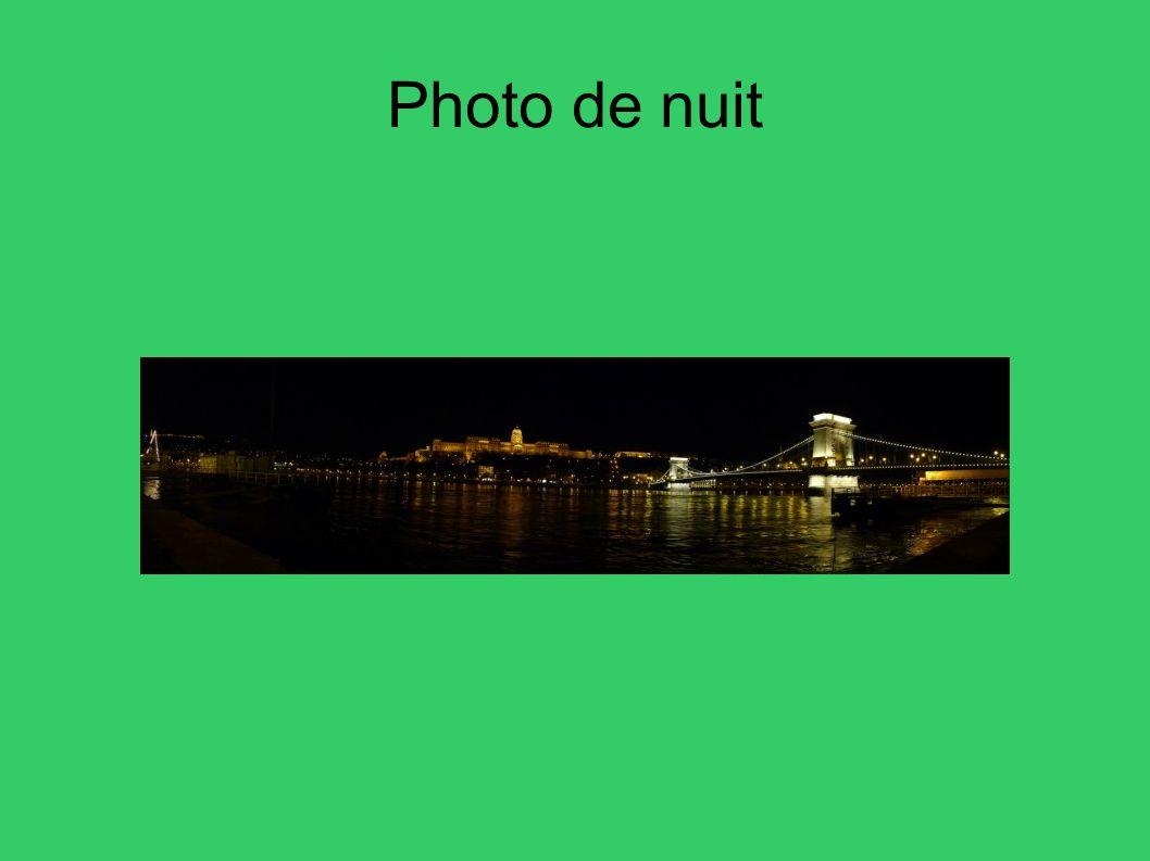Photo de nuit 78
