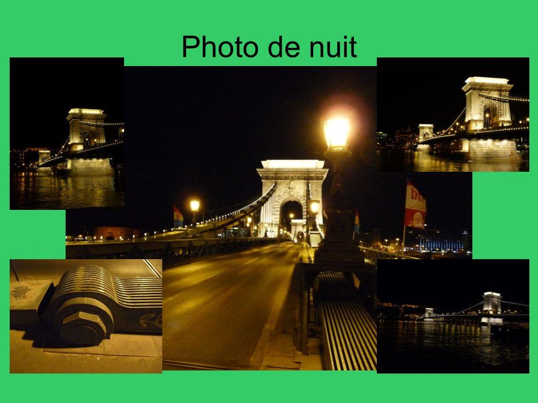 Photo de nuit 79