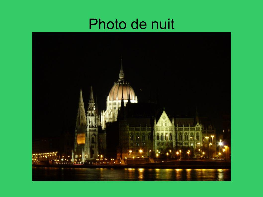 Photo de nuit 81