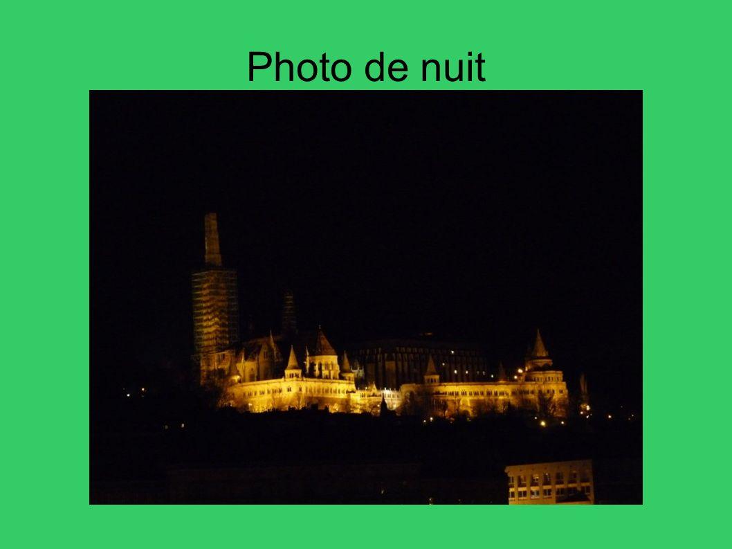 Photo de nuit 82