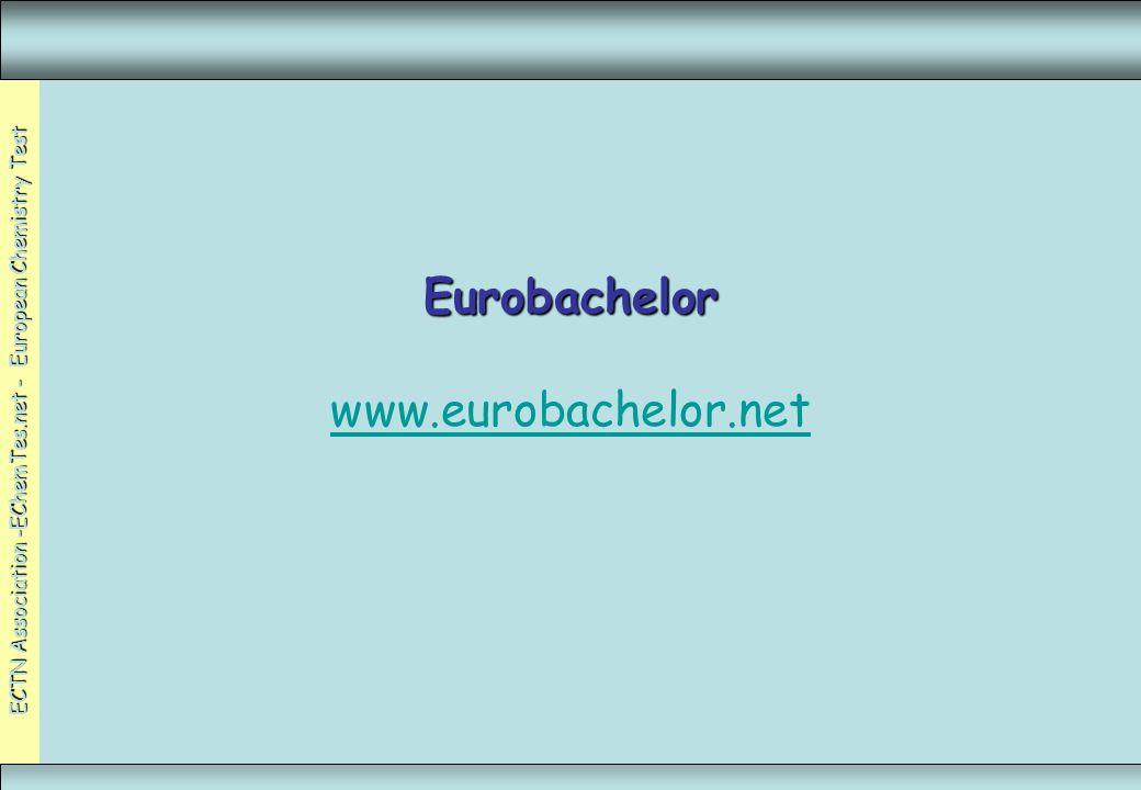 Eurobachelor www.eurobachelor.net