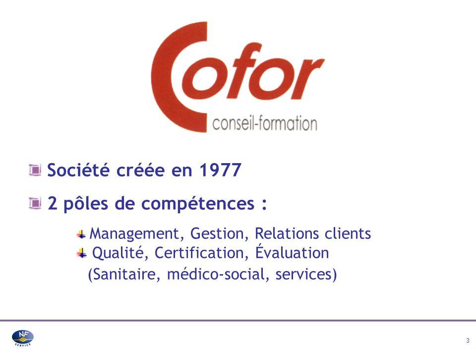 (Sanitaire, médico-social, services)