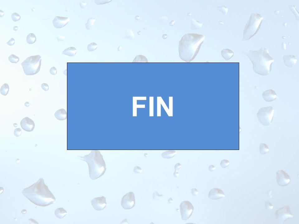FIN 2010-2011: Socle 3: Campus: 29 : 2à3 : L à V Echirolles: 20 : 3x