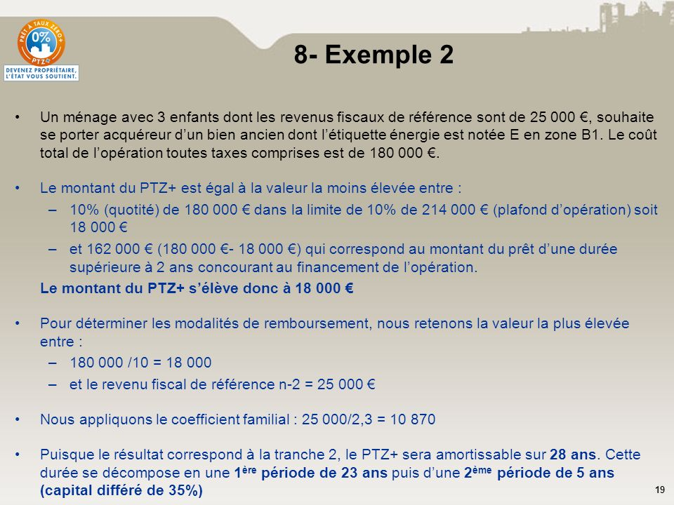 8- Exemple 2