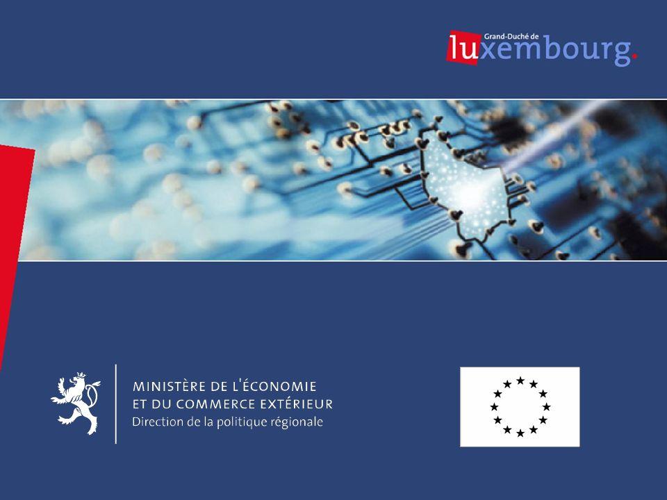 Europe-communes 21/04/2008