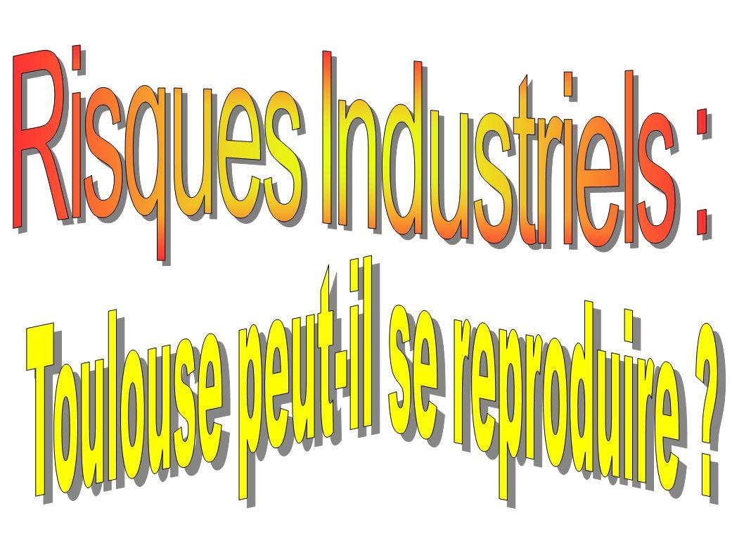 Toulouse peut-il se reproduire