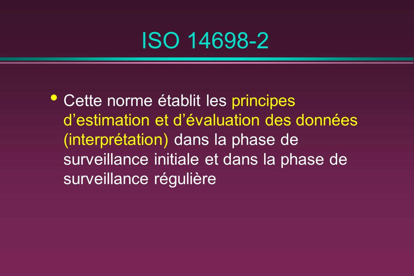 ISO 14698-2