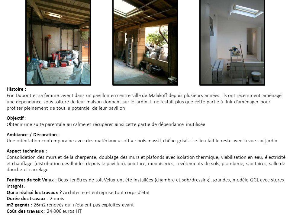 Eric dupont et sa femme malakoff 92 ppt video online - Faire l amour sous la douche avec un preservatif ...