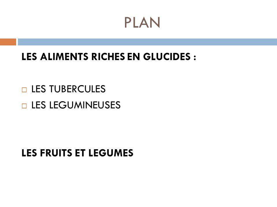 Cours de bromatologie d pauquet le 2 03 10 et le 9 03 ppt video online t l charger - Aliments faibles en glucides ...