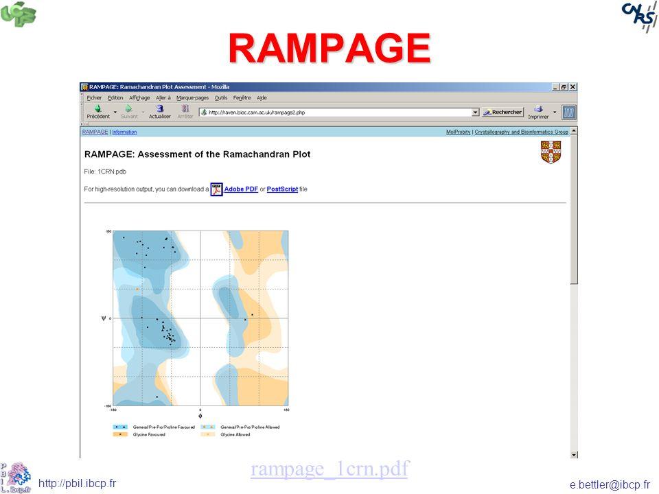 RAMPAGE rampage_1crn.pdf
