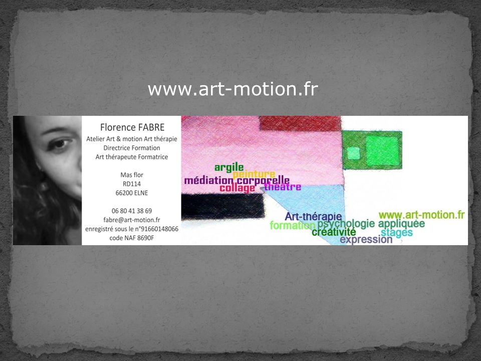 www.art-motion.fr