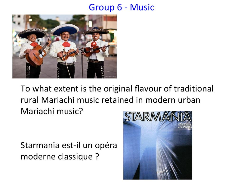 essay on mariachi music The roots of the mariachi go back hundreds of years it was the music of country  people music that celebrated the joys, the struggles, and the triumphs of the.