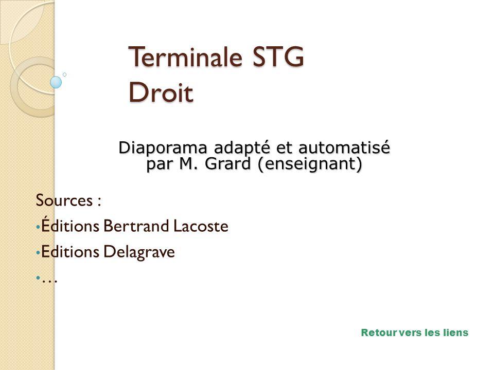 Sources : Éditions Bertrand Lacoste Editions Delagrave …
