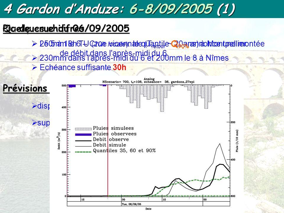 4 Gardon d'Anduze: 6-8/09/2005 (1)
