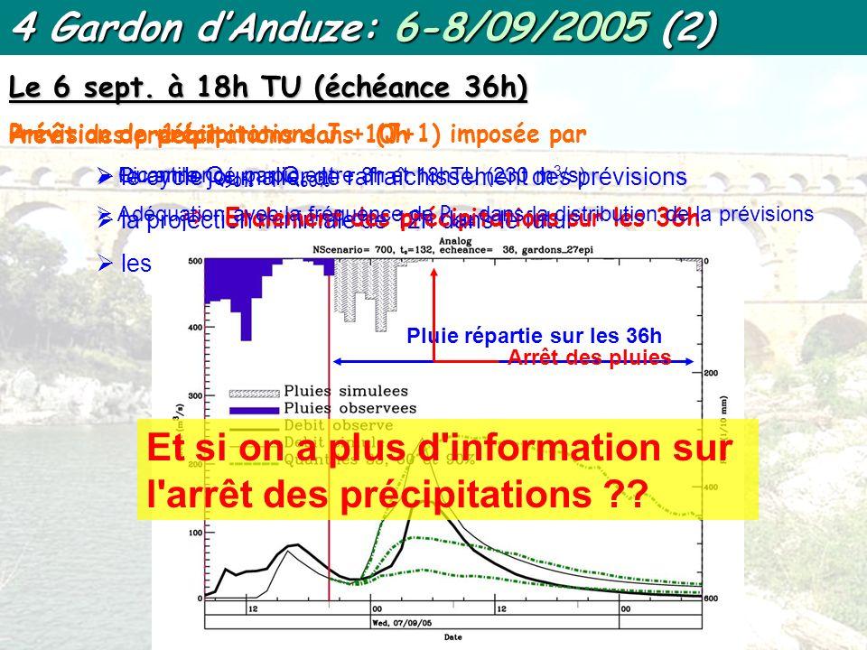 4 Gardon d'Anduze: 6-8/09/2005 (2)