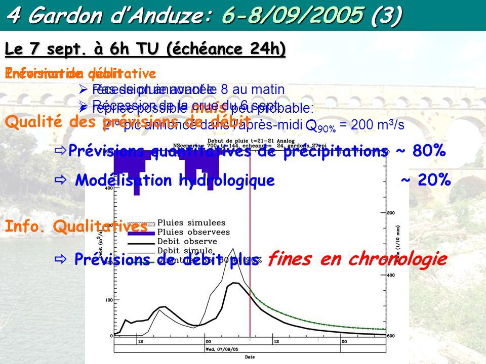 4 Gardon d'Anduze: 6-8/09/2005 (3)