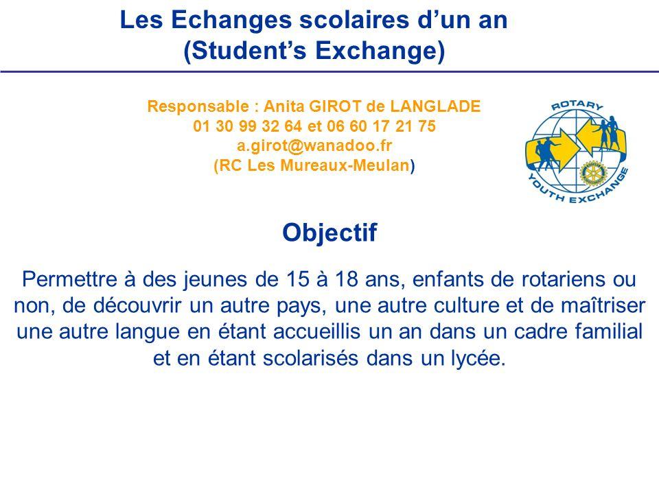 (RC Les Mureaux-Meulan)