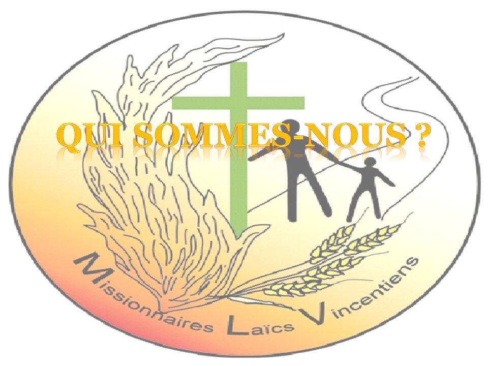 QUI SOMMES-NOUS