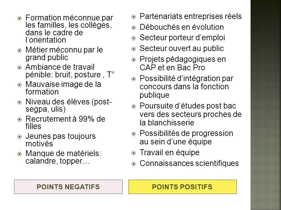 Journ e p dagogique m tiers du pressing et de la blanchisserie ppt t l charger - Salon de la fonction publique ...