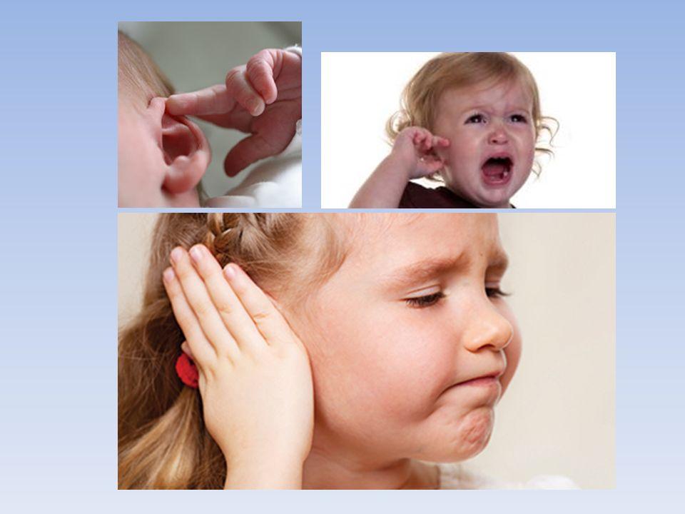 Les maladies de l enfant dans le service de garde ppt for Interieur nez sec