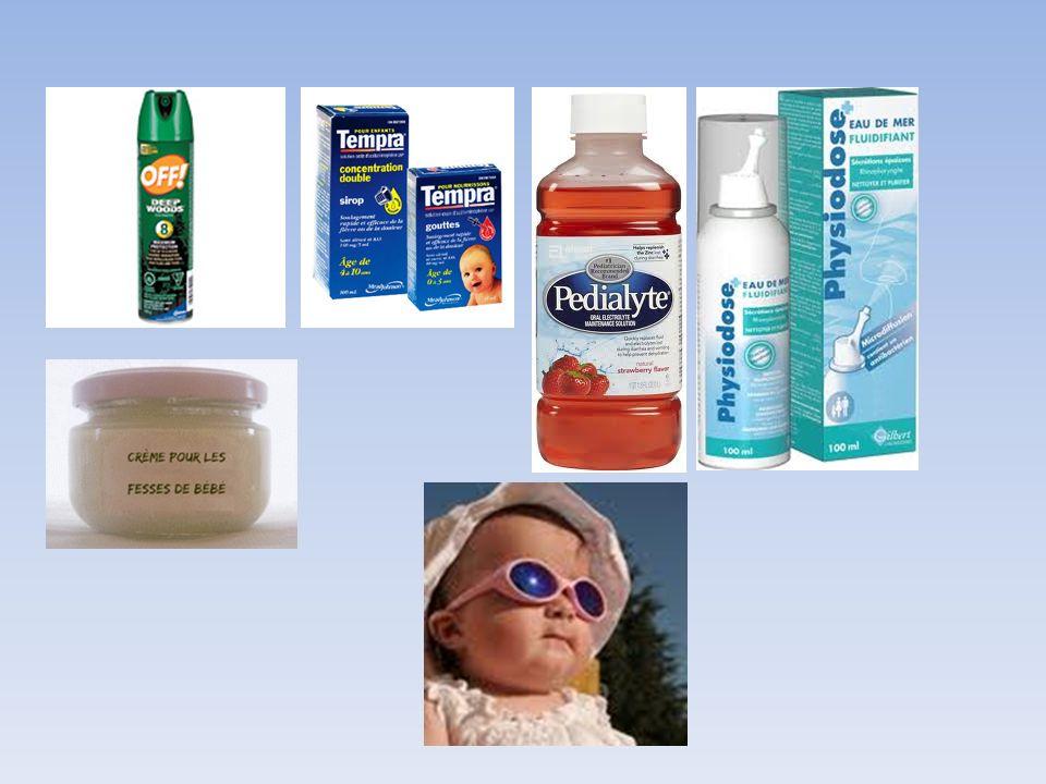 La deuxième condition d'administration des médicaments