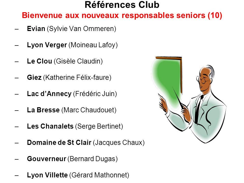 Références Club Bienvenue aux nouveaux responsables seniors (10)