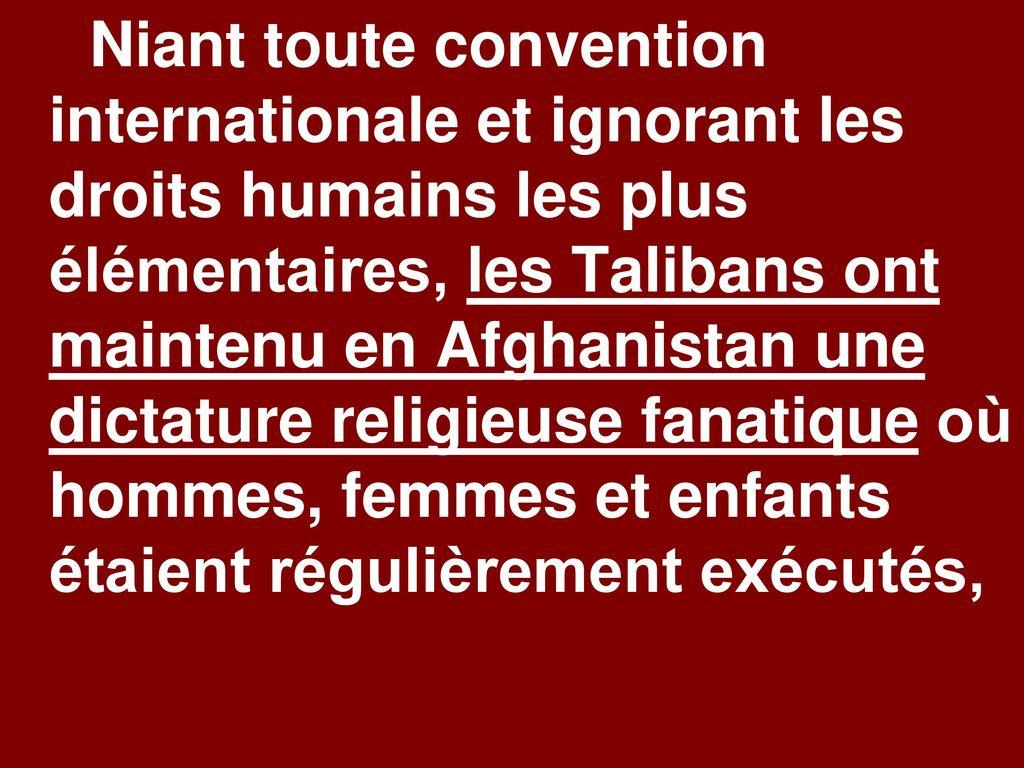 femme afghane et les talibans
