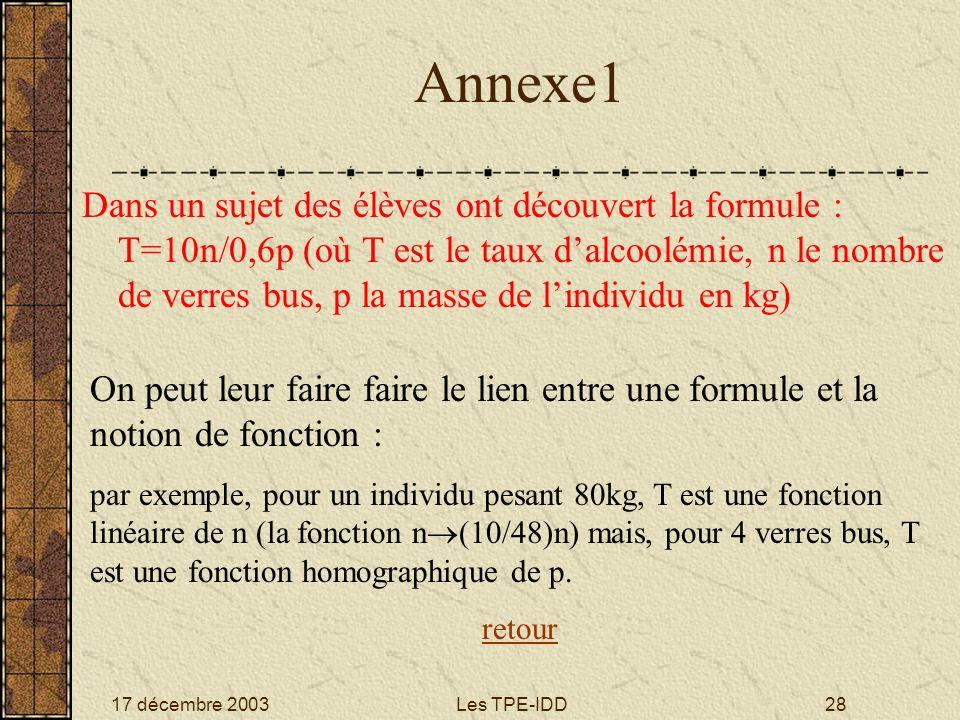 Annexe1