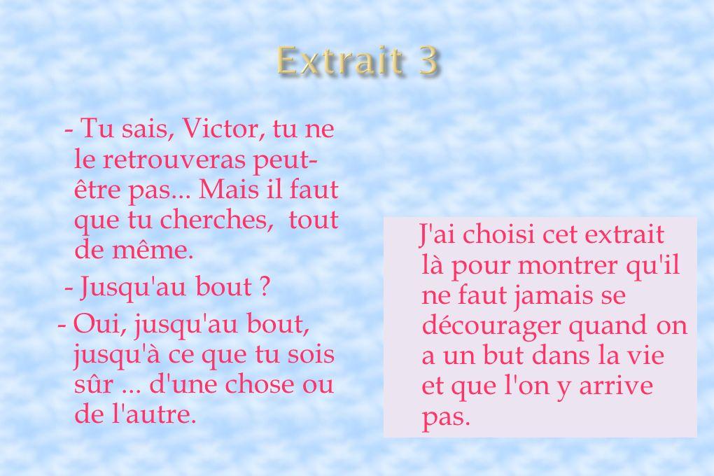 Extrait 3
