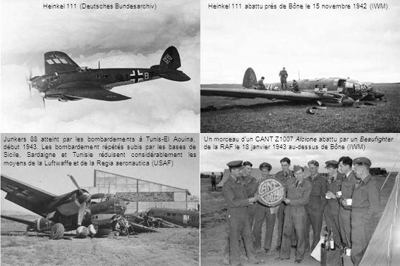 Heinkel 111 (Deutsches Bundesarchiv)