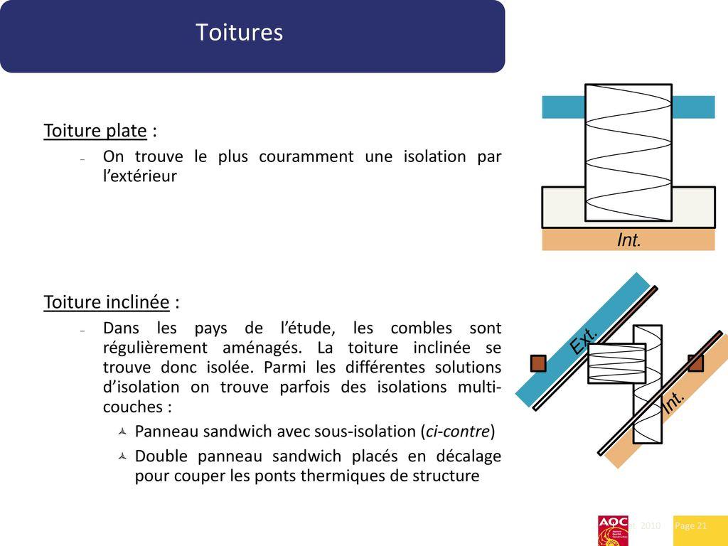 1 mise en contexte de l allemagne la suisse et l autriche concernant les constructions basse. Black Bedroom Furniture Sets. Home Design Ideas