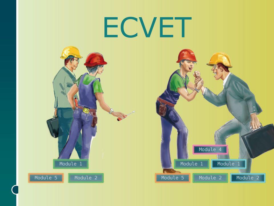 Les ECVET ECVET-2.jpg