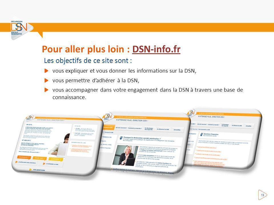 Pour aller plus loin : DSN-info.fr