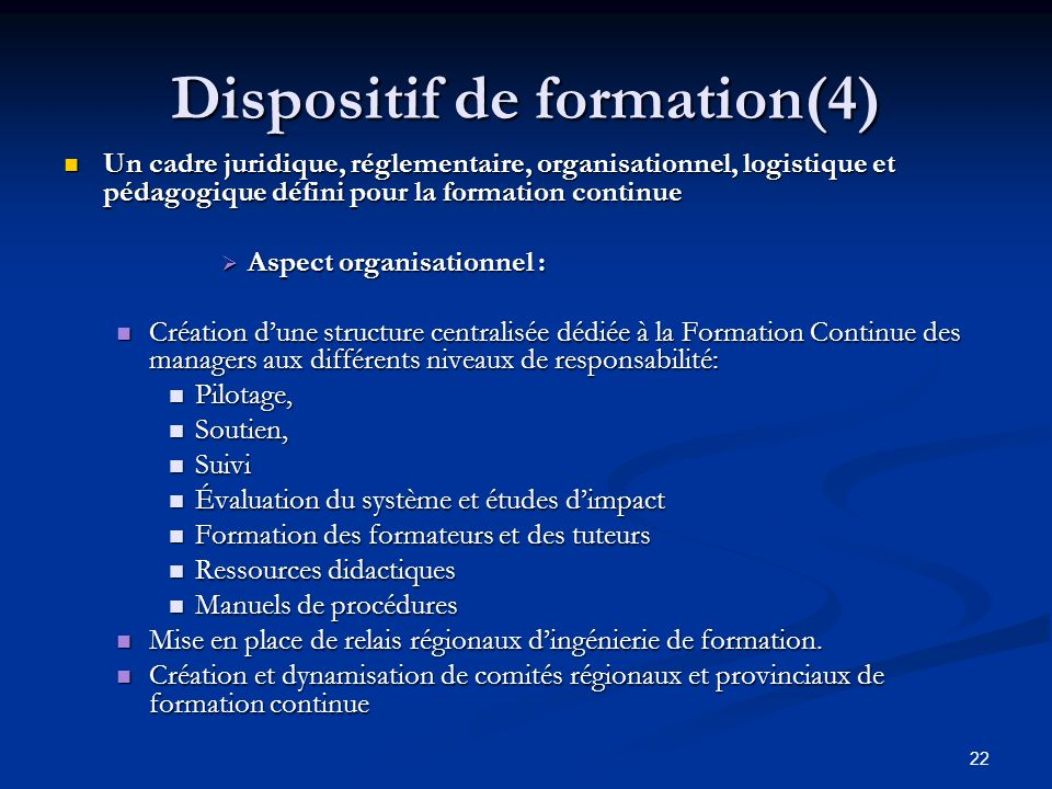 Dispositif de formation(4)