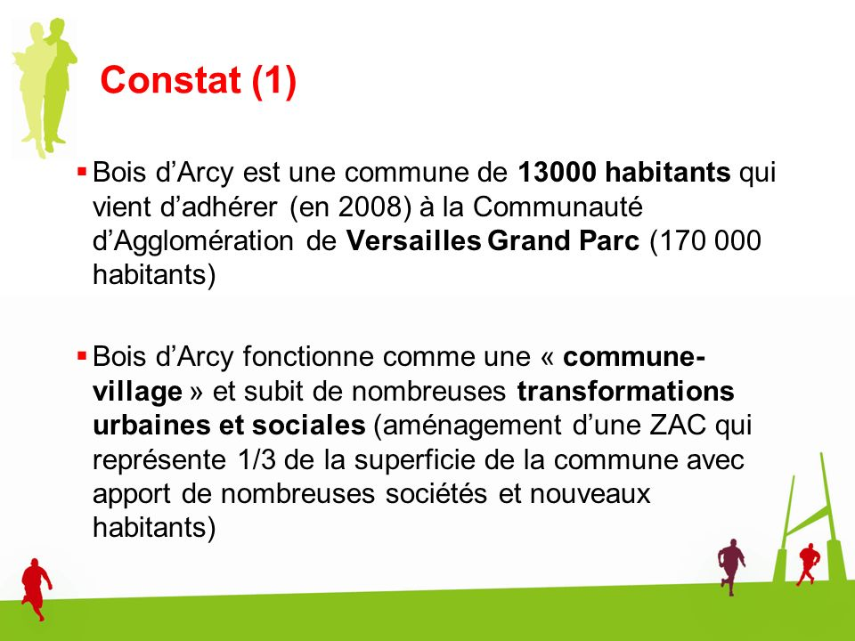 Constat (1)